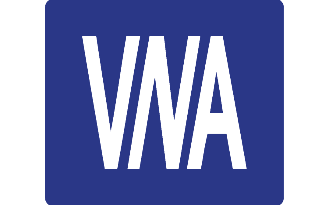 Planning Ahead with VNA
