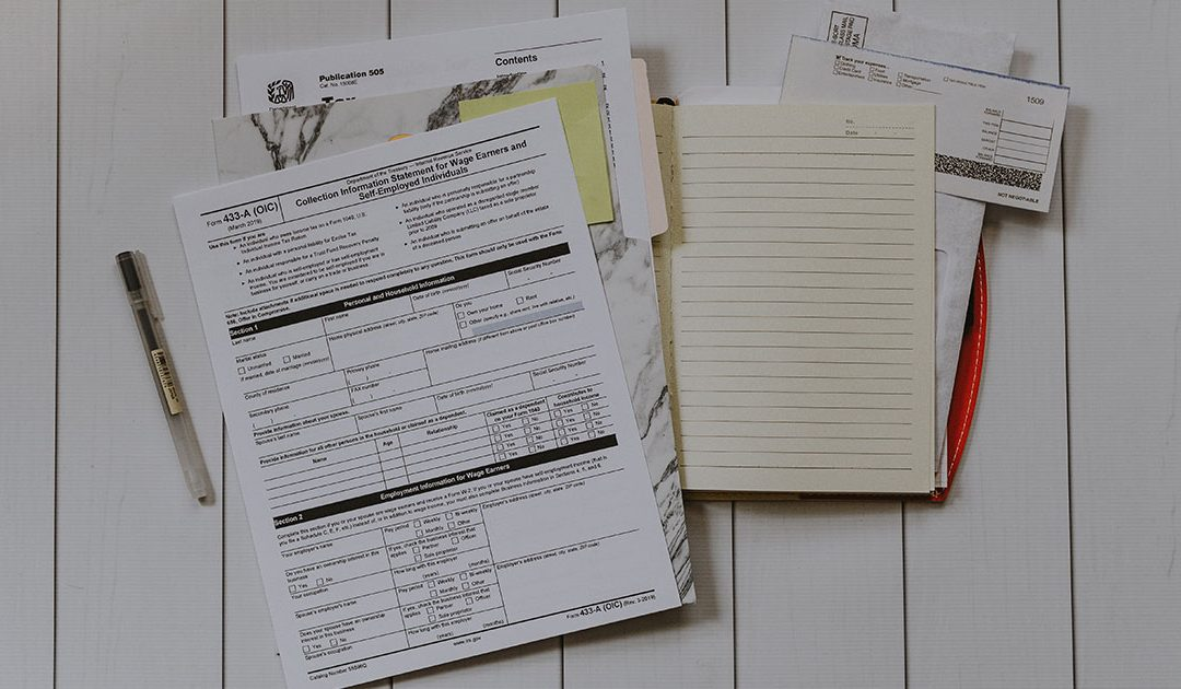 Federal income tax filing due date for individuals for the 2020 tax year will be extended from April 15, 2021, to May 17, 2021