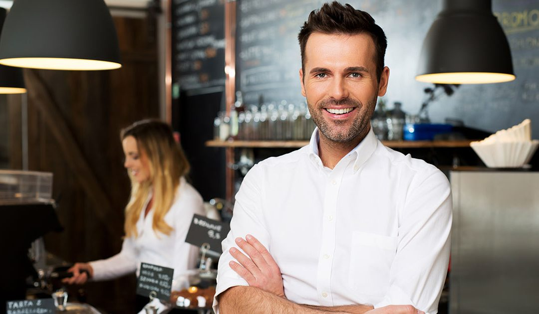 NEW SBA Program – Restaurant Relief Fund